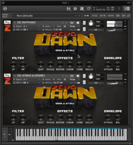 audio-verge-zero-dawn-cinematic-loops-gui
