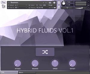hybrid-fluids-vol1-main_sd