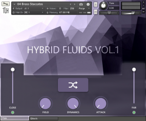 hybrid-fluids-vol1-main_sinemacci