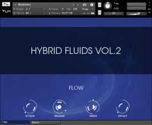 hybrid-fluids-vol2-main