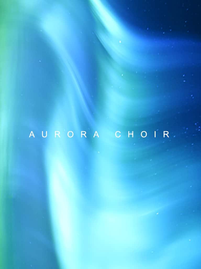 """80% off """"Aurora Choir"""" by Aria Sounds"""