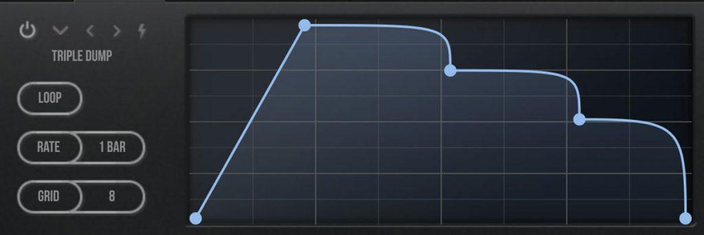 "70% off ""Stacker"" Plugin by Sample Magic (VST/AU/AAX)"