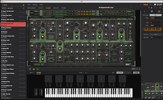 """70% off """"Virtual Instrument Player 3"""" by AKAI"""