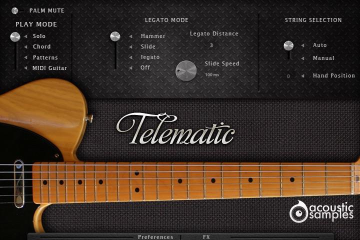 80 off the acoustic samples guitar bundle vst au aax. Black Bedroom Furniture Sets. Home Design Ideas