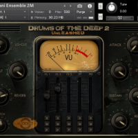 drums-of-the-deep-2-gui