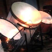 DotD2_drums