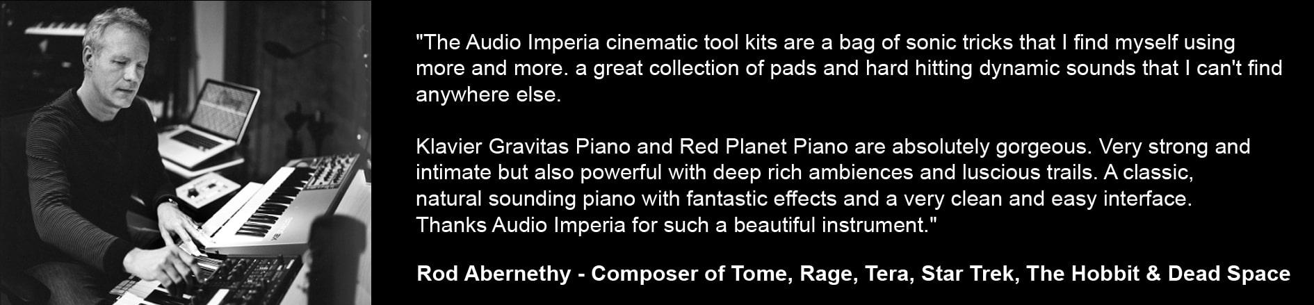 Atemberaubend Klavier Timer Bilder - Der Schaltplan - triangre.info