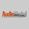Audio Media International