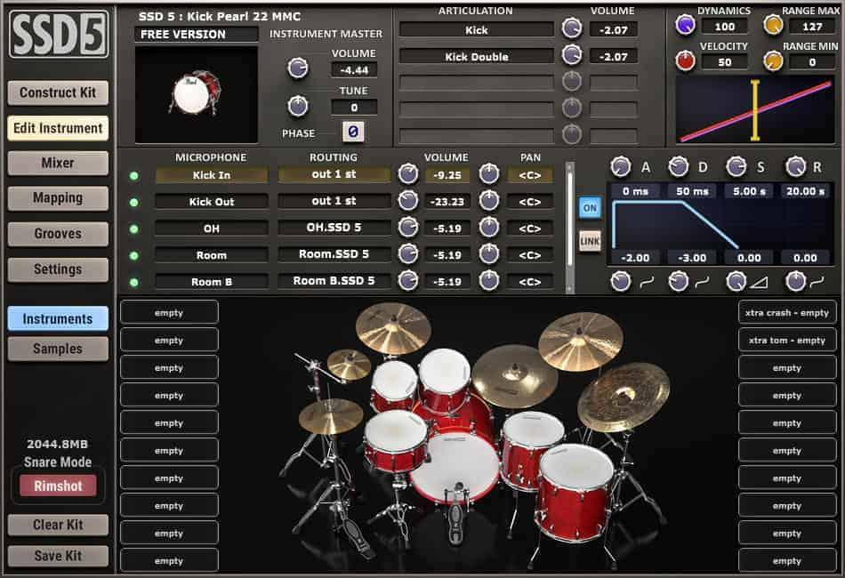 Top 10 FREE VST Plugins You Need 2019 - VSTBuzz