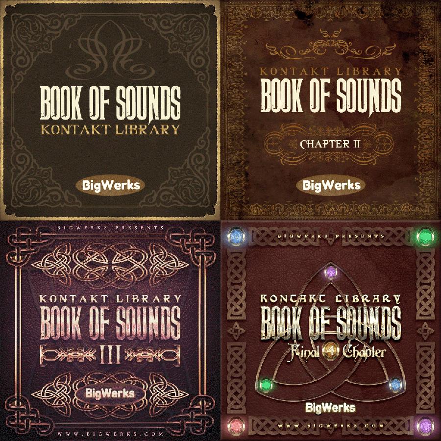 Book Of Ra Sound Off