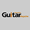 Interactive Guitar Magazine