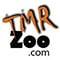 TMR Zoo
