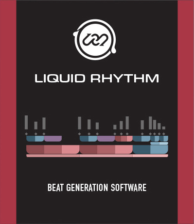 "60% off ""Liquid Rhythm"" by Wave DNA"