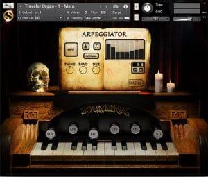 SI_traveler_organ