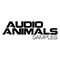 Audio Animals