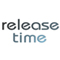 Release Time