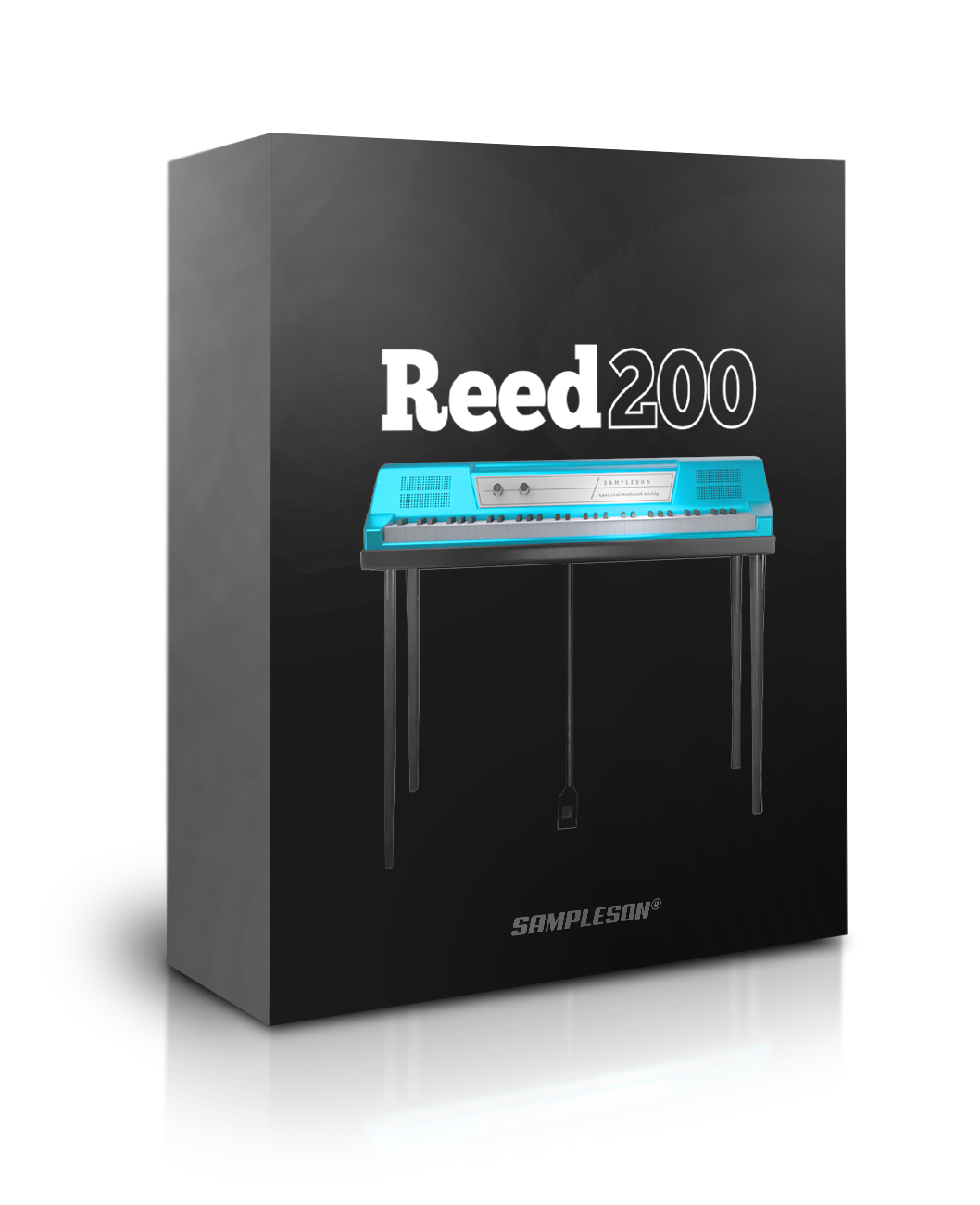 "73% off ""Reed200 Wurlitzer"" by Sampleson"