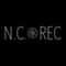 N.C. Rec