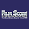 Film Score Monthly
