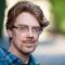 Jesper Kyd - Composer & Sound Designer