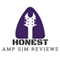 Honest Amp Sim Reviews