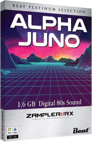 Alpha_Juno