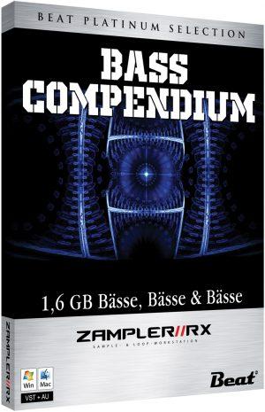 Bass_Compendium