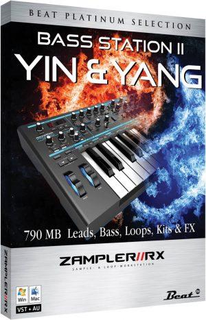 Ying_&_Yang