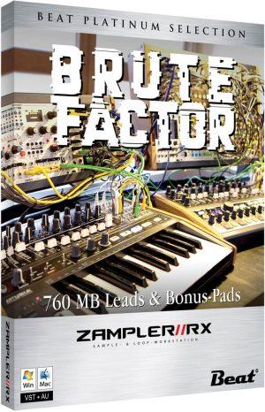 Brute_Factor