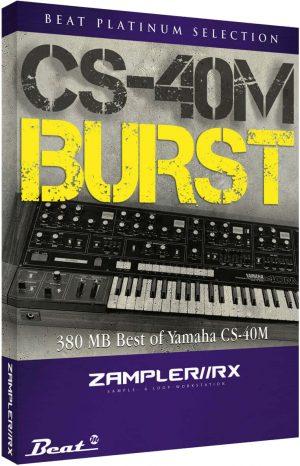 CS40_M_Burst