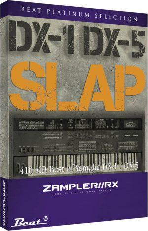 DX1_DX5_Slap