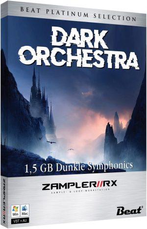 Dark_Orchestra
