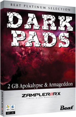 Dark_Pads