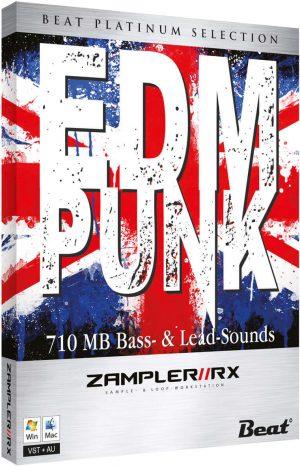 EDM_Punk