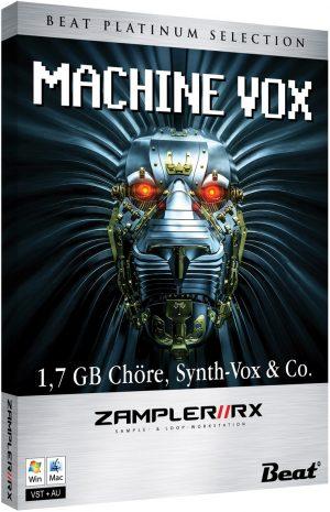 Machine_Vox