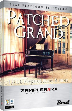 Patched_Grand