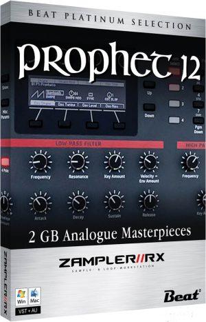 Prophet_12