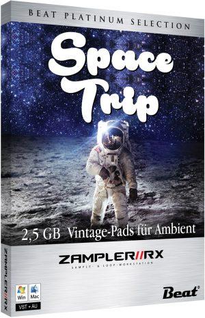 Space_Trip