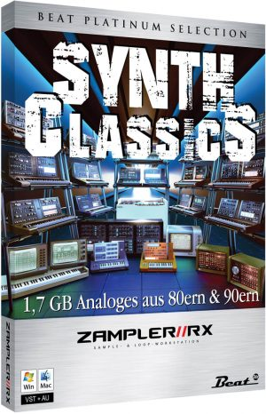 Synth_Classics