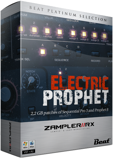 Electric_Prophet