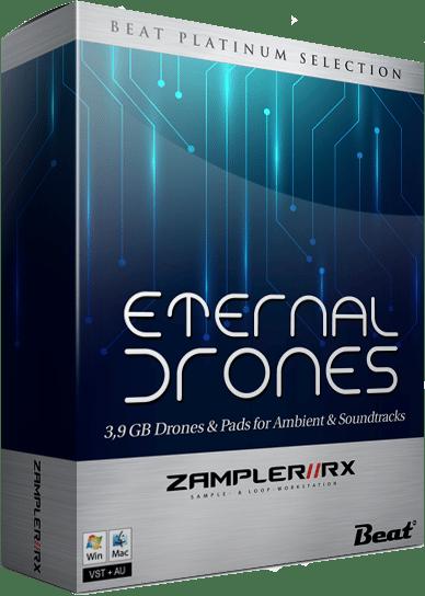 Eternal_Drones