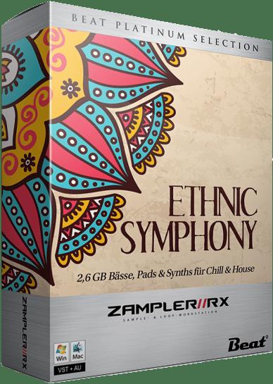 Ethnic_Symphony