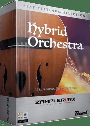 Hybrid_Orchestra