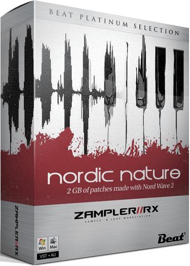 Nordic_Nature