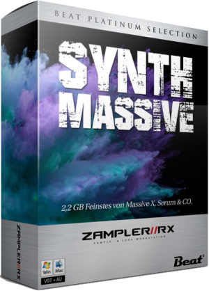 Synth_Massive