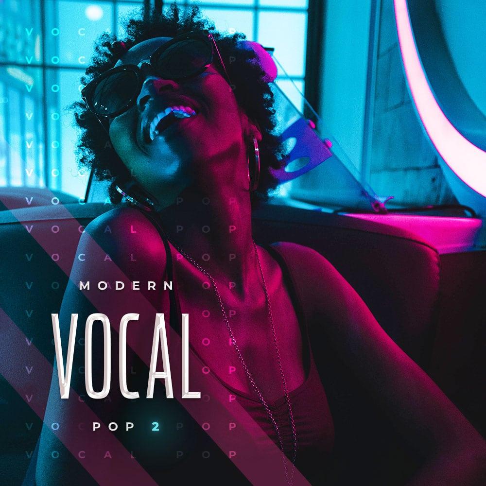 95 Off Vocal Super Bundle By Diginoiz