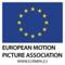 European Motion Picture Association Review